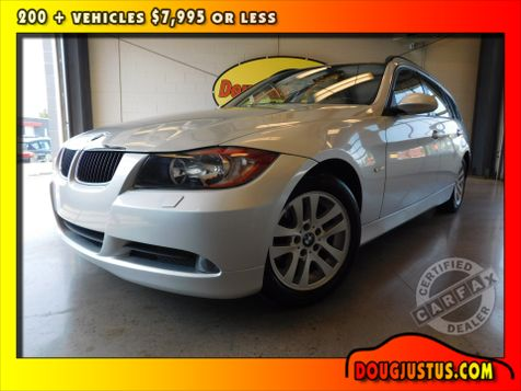 2006 BMW 325xi XIT in Airport Motor Mile ( Metro Knoxville ), TN