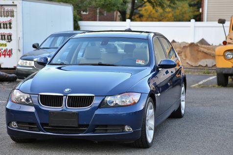 2006 BMW 325xi  in