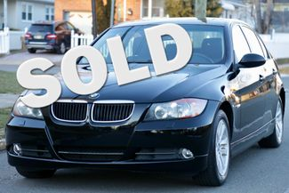 2006 BMW 325xi in , New