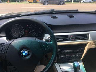 2006 BMW 325xi Memphis, Tennessee 10