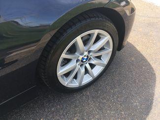 2006 BMW 325xi Memphis, Tennessee 17