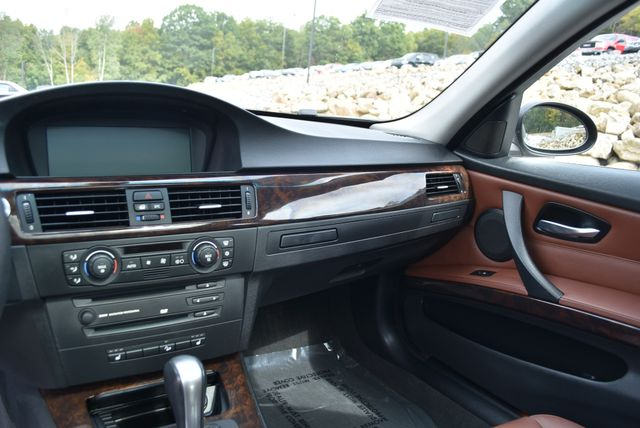 2006 BMW 325xi Naugatuck, Connecticut 22