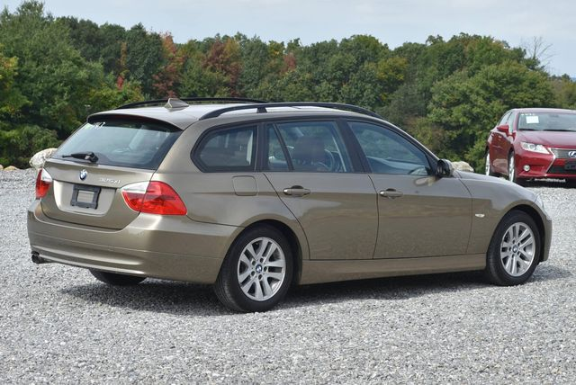 2006 BMW 325xi Naugatuck, Connecticut 4