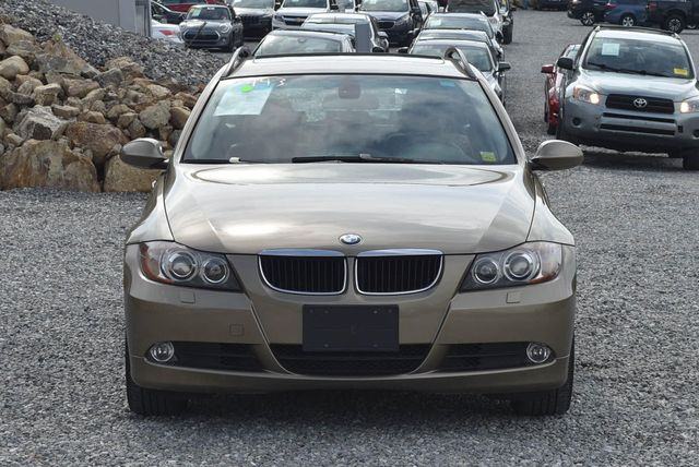 2006 BMW 325xi Naugatuck, Connecticut 7