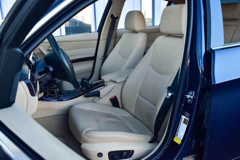 2006 BMW 325xi  in Rowlett, Texas