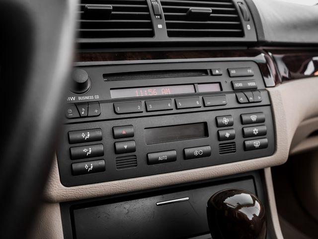2006 BMW 330Ci Burbank, CA 21