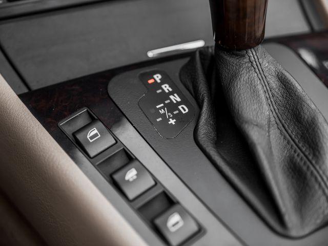 2006 BMW 330Ci Burbank, CA 23