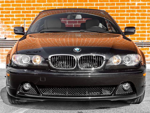2006 BMW 330Ci Burbank, CA 3