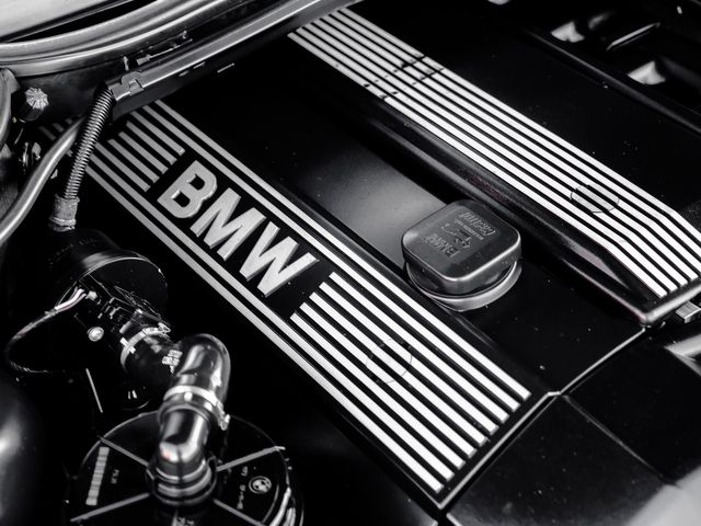 2006 BMW 330Ci Burbank, CA 32