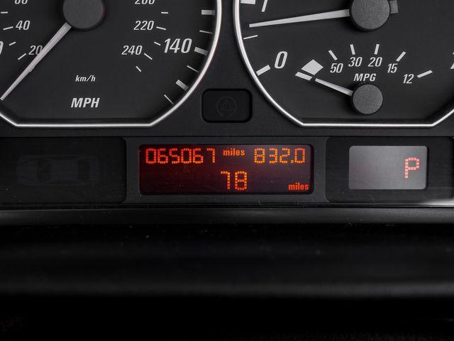 2006 BMW 330Ci Burbank, CA 33