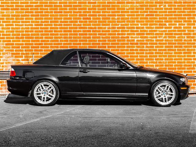 2006 BMW 330Ci Burbank, CA 4
