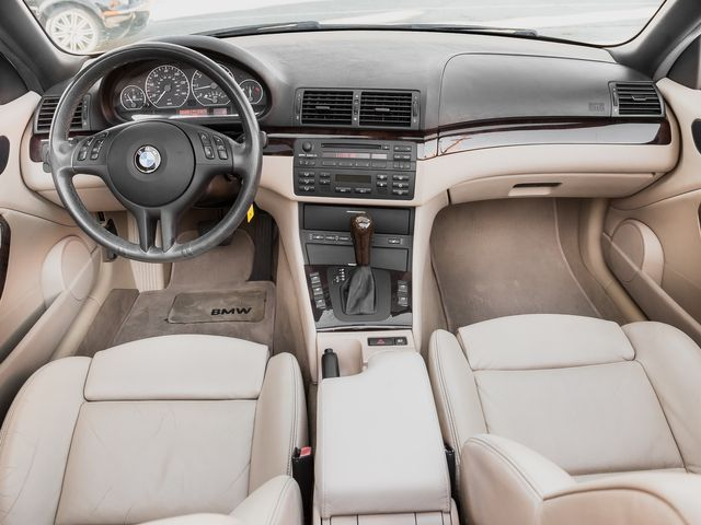 2006 BMW 330Ci Burbank, CA 9