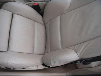 2006 BMW 330Ci M-SPORT Chesterfield, Missouri 16