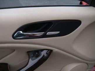 2006 BMW 330Ci M-SPORT Chesterfield, Missouri 20