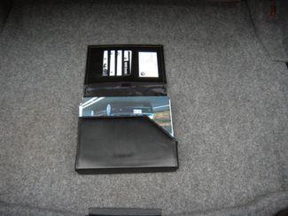 2006 BMW 330Ci M-SPORT Chesterfield, Missouri 27