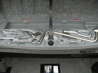 2006 BMW 330Ci M-SPORT Chesterfield, Missouri 28