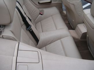 2006 BMW 330Ci M-SPORT Chesterfield, Missouri 25