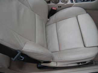 2006 BMW 330Ci M-SPORT Chesterfield, Missouri 17