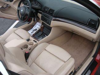2006 BMW 330Ci M-SPORT Chesterfield, Missouri 22