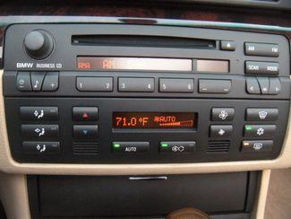 2006 BMW 330Ci M-SPORT Chesterfield, Missouri 29