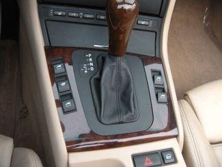 2006 BMW 330Ci M-SPORT Chesterfield, Missouri 31