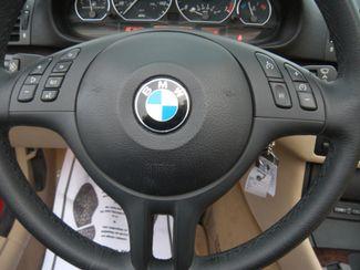 2006 BMW 330Ci M-SPORT Chesterfield, Missouri 32