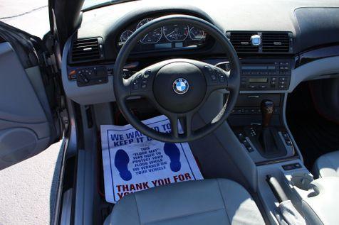 2006 BMW 330Ci    Granite City, Illinois   MasterCars Company Inc. in Granite City, Illinois