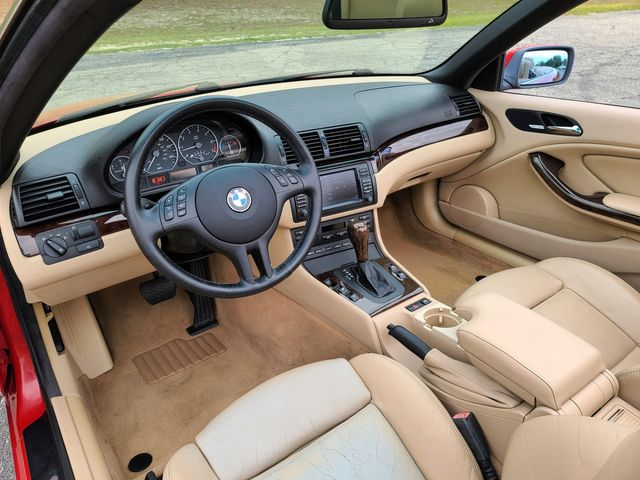2006 BMW 330Ci Sport in Hope Mills, NC 28348