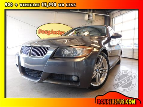 2006 BMW 330i I in Airport Motor Mile ( Metro Knoxville ), TN