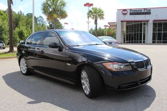 2006 BMW 330i  | Columbia, South Carolina | PREMIER PLUS MOTORS in columbia  sc  South Carolina