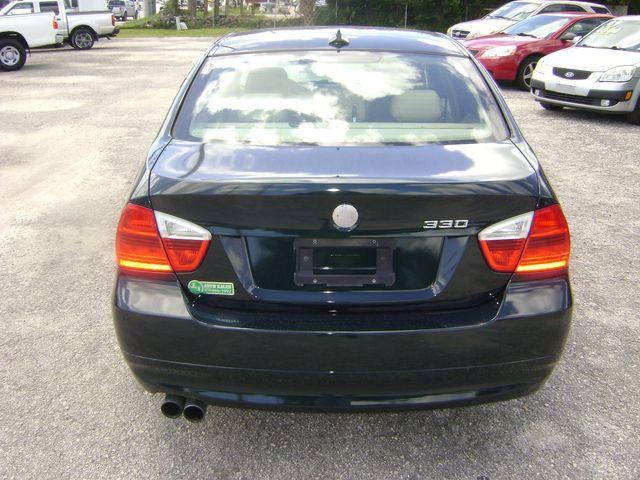 2006 BMW 330i I in Fort Pierce, FL 34982