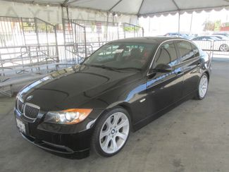 2006 BMW 330i Gardena, California