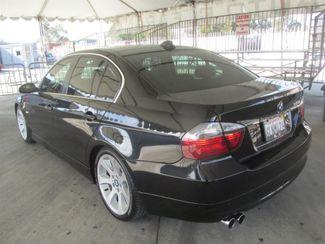 2006 BMW 330i Gardena, California 1