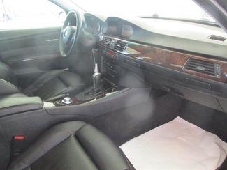 2006 BMW 330i Gardena, California 8