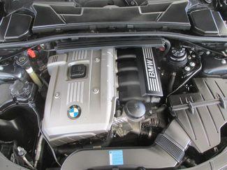 2006 BMW 330i Gardena, California 15