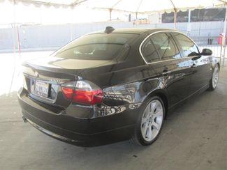 2006 BMW 330i Gardena, California 2