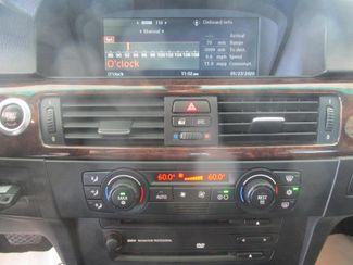 2006 BMW 330i Gardena, California 6