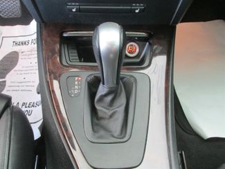 2006 BMW 330i Gardena, California 7