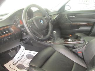 2006 BMW 330i Gardena, California 4