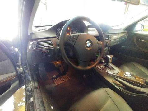 2006 BMW 330i  | JOPPA, MD | Auto Auction of Baltimore  in JOPPA, MD