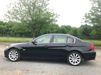 2006 BMW 330i Ravenna, Ohio 1