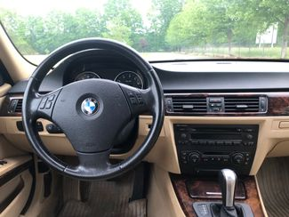 2006 BMW 330i Ravenna, Ohio 8