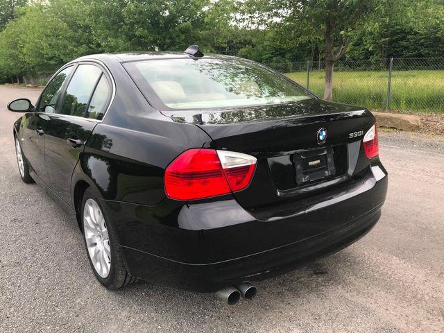 2006 BMW 330i Ravenna, Ohio 2