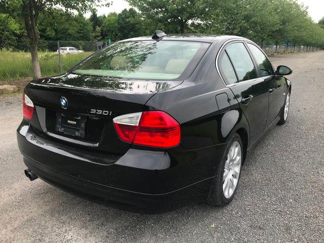 2006 BMW 330i Ravenna, Ohio 3
