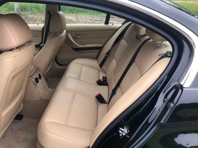 2006 BMW 330i Ravenna, Ohio 7