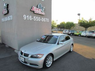 2006 BMW 330i in Sacramento, CA 95825