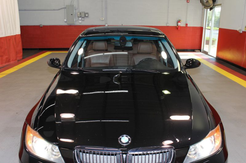 2006 BMW 330i Sport  city Illinois  Ardmore Auto Sales  in West Chicago, Illinois