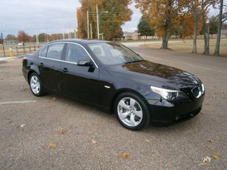 2006 BMW 525i Memphis, Tennessee 7