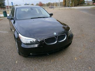 2006 BMW 525i Memphis, Tennessee 9