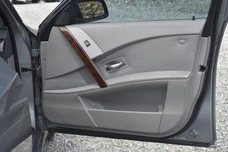 2006 BMW 525i Naugatuck, Connecticut 10
